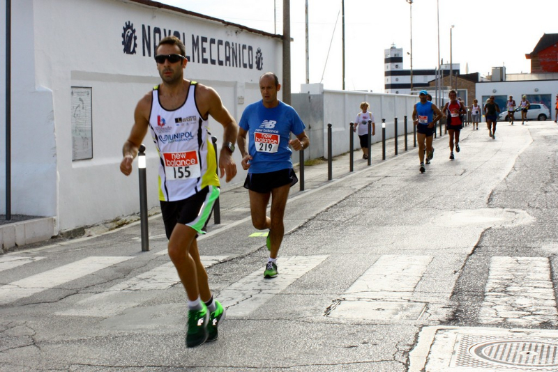 2013_half_marathon_150