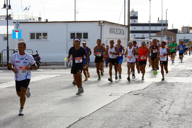 2013_half_marathon_155
