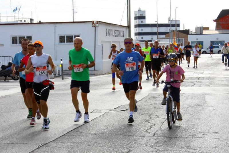 2013_half_marathon_156