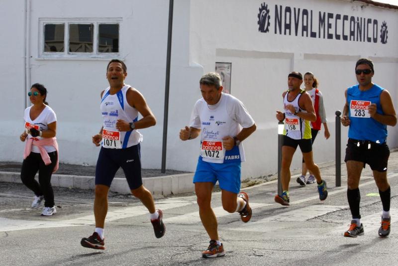 2013_half_marathon_157