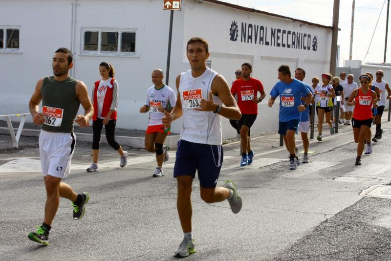 2013_half_marathon_158