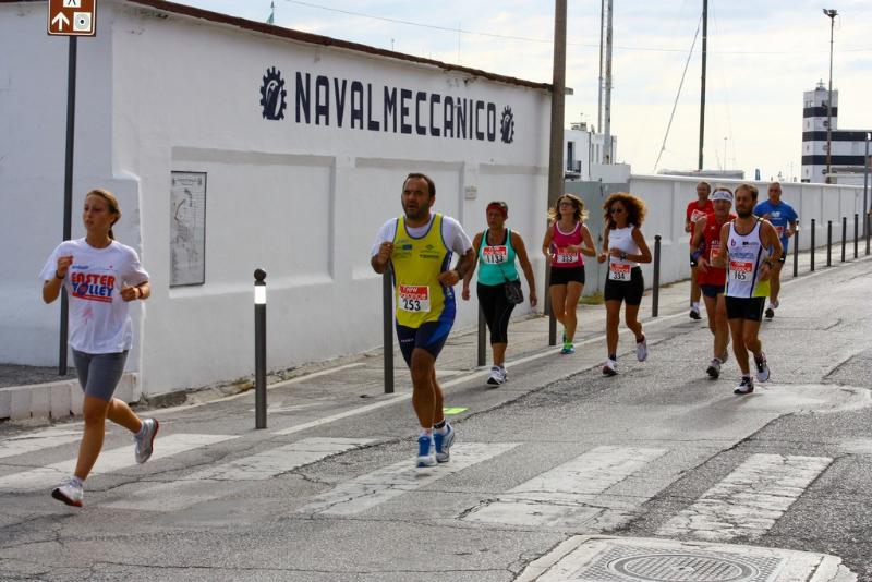 2013_half_marathon_161