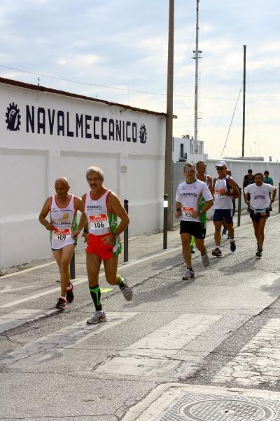 2013_half_marathon_162