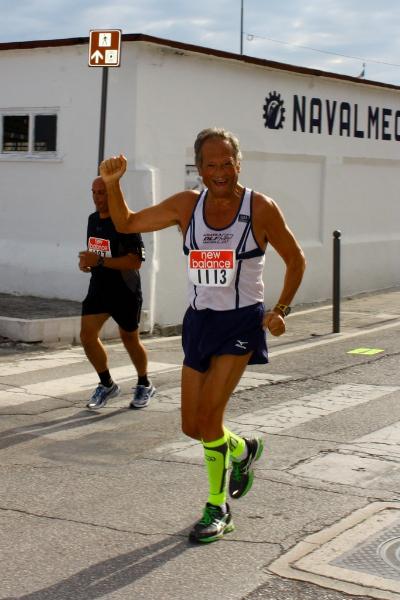 2013_half_marathon_163
