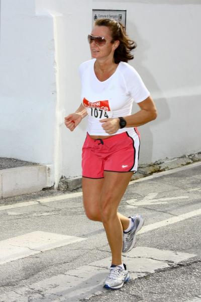 2013_half_marathon_164