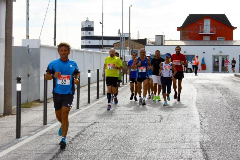 2013_half_marathon_165