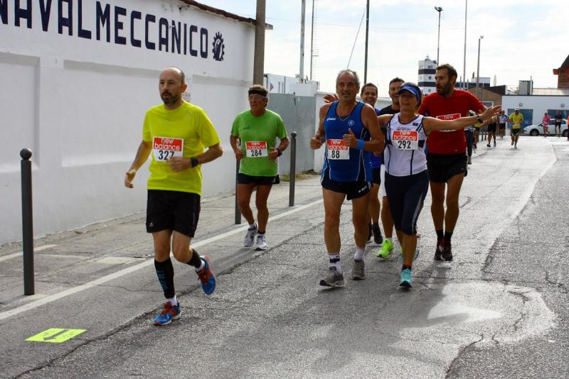 2013_half_marathon_166