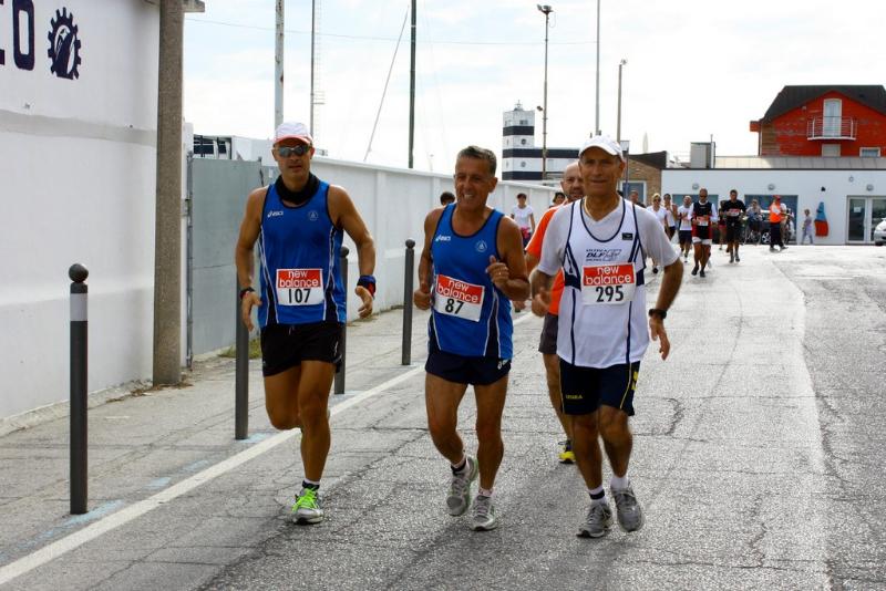 2013_half_marathon_173
