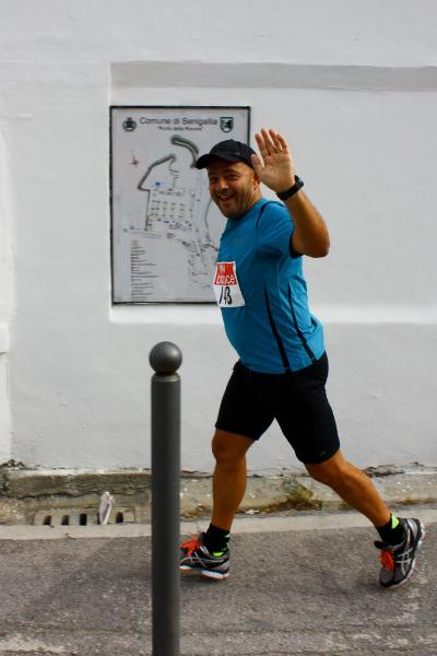 2013_half_marathon_175