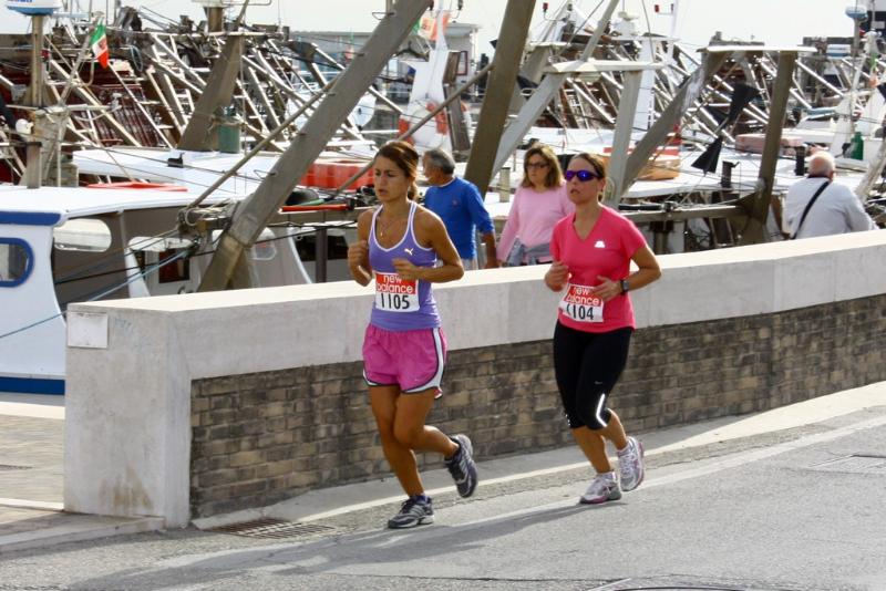 2013_half_marathon_178