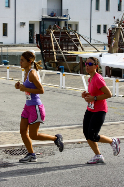 2013_half_marathon_179