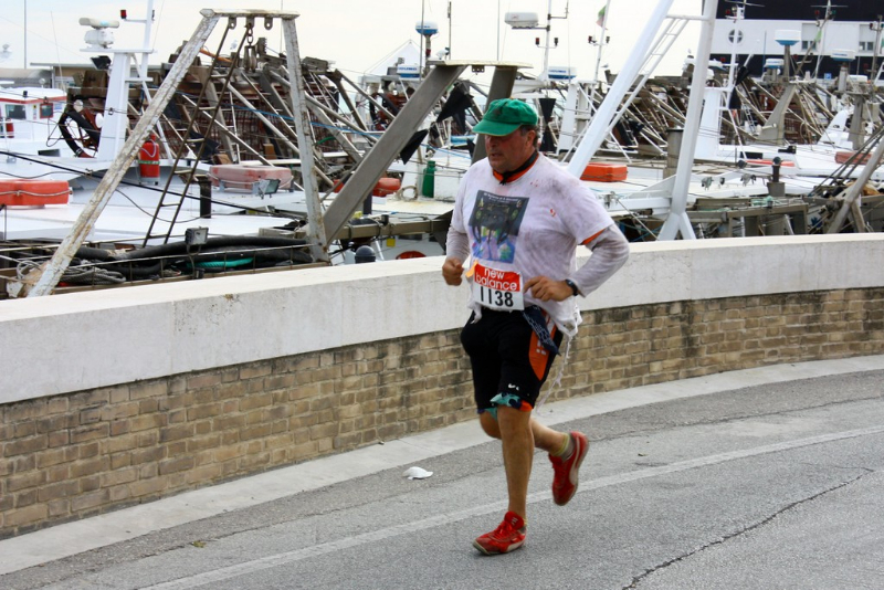 2013_half_marathon_181