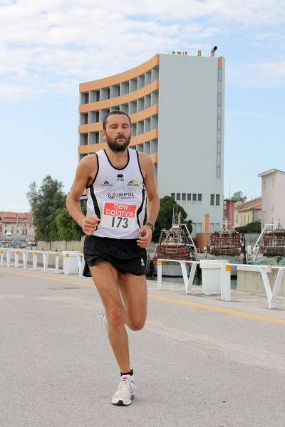 2013_half_marathon_184