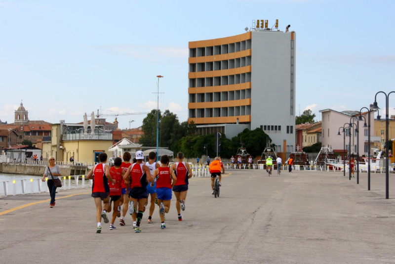 2013_half_marathon_189