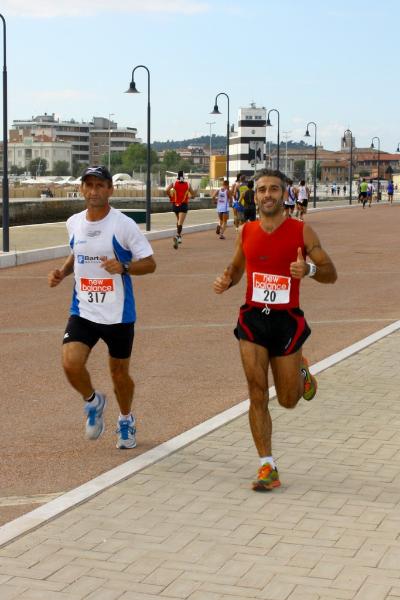 2013_half_marathon_200