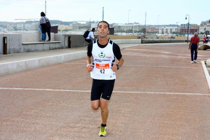 2013_half_marathon_204