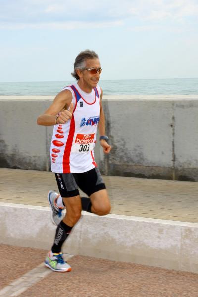 2013_half_marathon_207