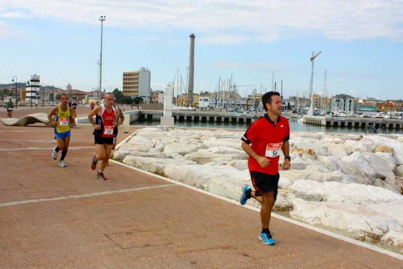 2013_half_marathon_209