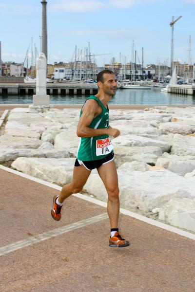 2013_half_marathon_211