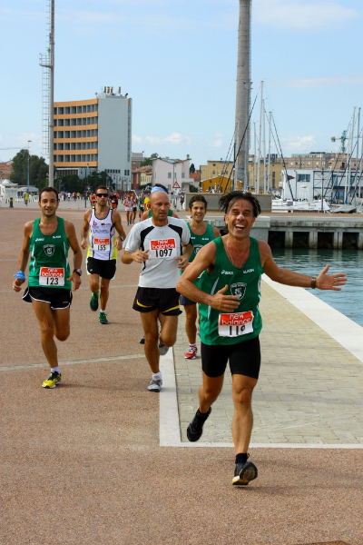 2013_half_marathon_218