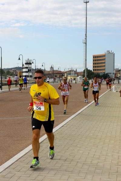 2013_half_marathon_219