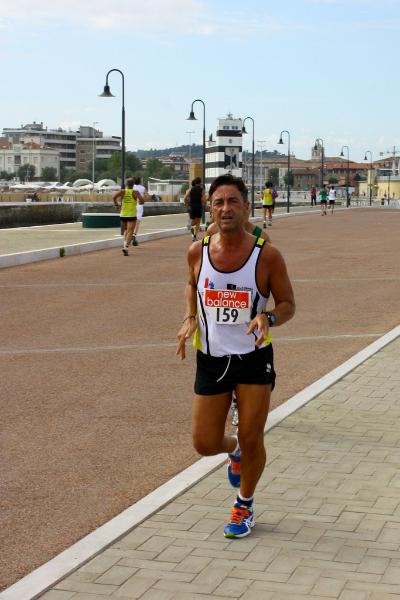 2013_half_marathon_220