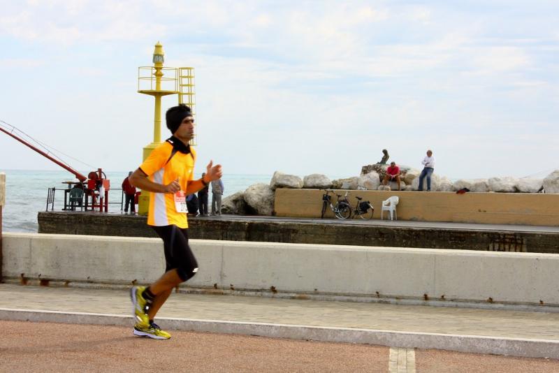 2013_half_marathon_221
