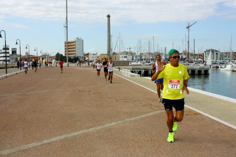 2013_half_marathon_227