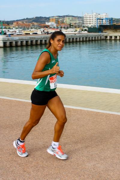 2013_half_marathon_229