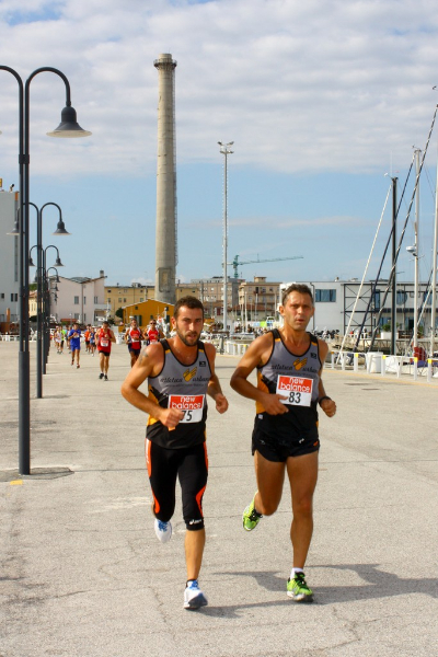 2013_half_marathon_237