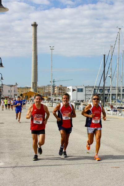 2013_half_marathon_238