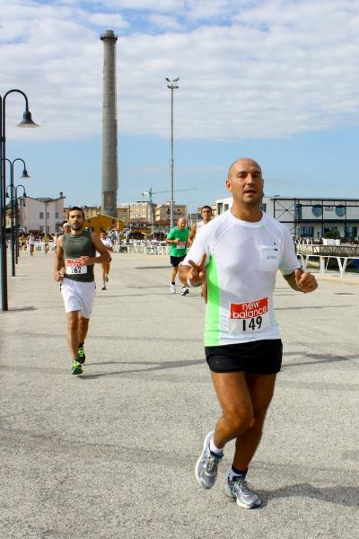 2013_half_marathon_244