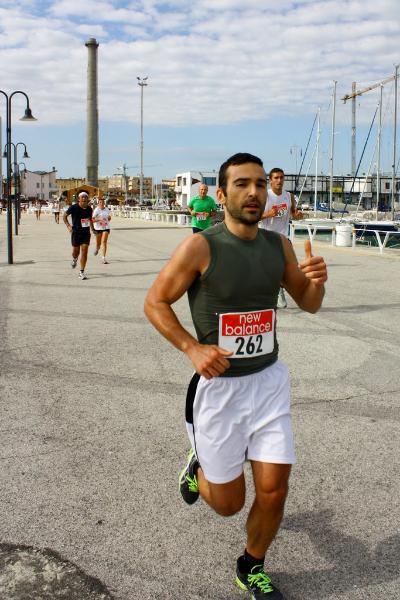 2013_half_marathon_245