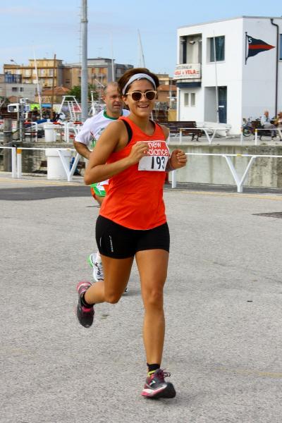 2013_half_marathon_250