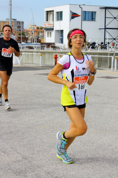 2013_half_marathon_252