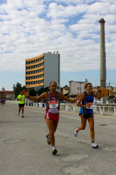 2013_half_marathon_255