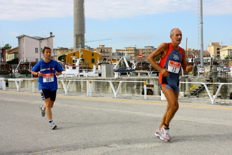 2013_half_marathon_256