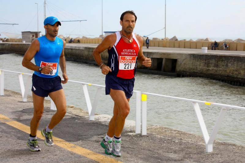 2013_half_marathon_257
