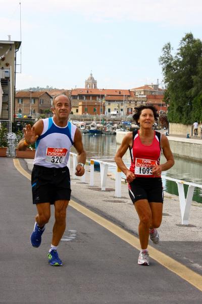 2013_half_marathon_262