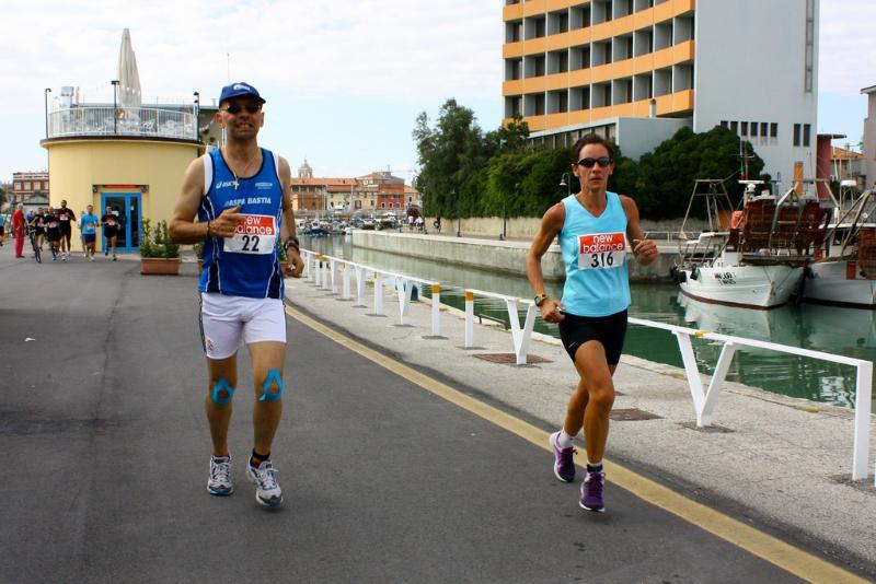 2013_half_marathon_264