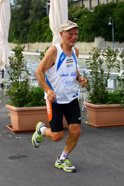 2013_half_marathon_265