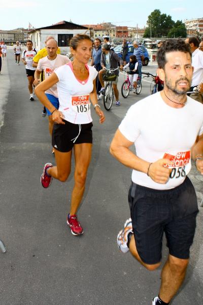 2013_half_marathon_267