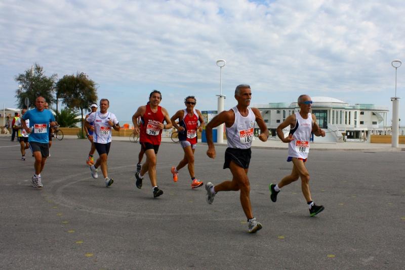 2013_half_marathon_269