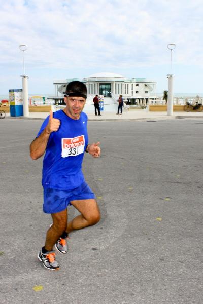 2013_half_marathon_270