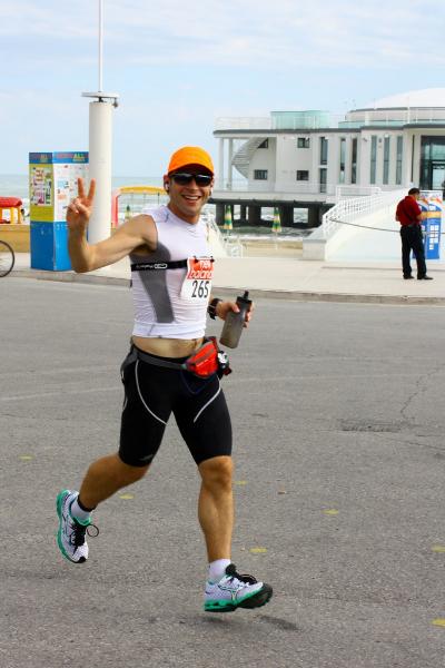 2013_half_marathon_271