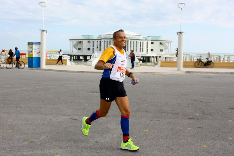 2013_half_marathon_272