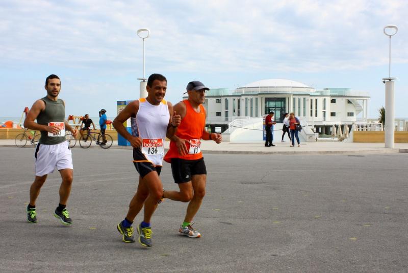 2013_half_marathon_273