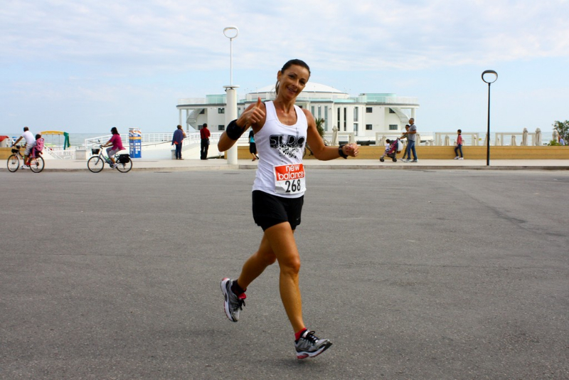 2013_half_marathon_277