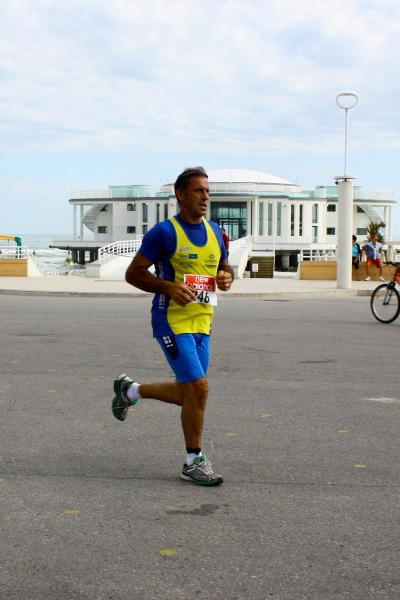 2013_half_marathon_280