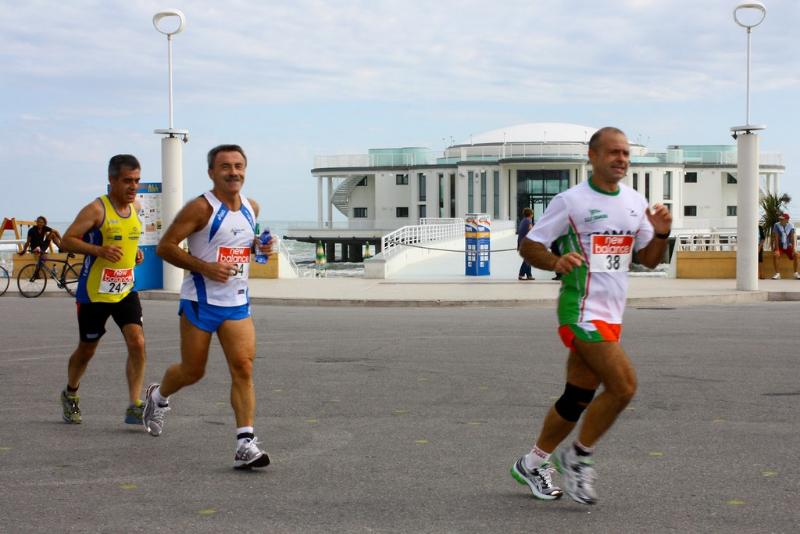 2013_half_marathon_281